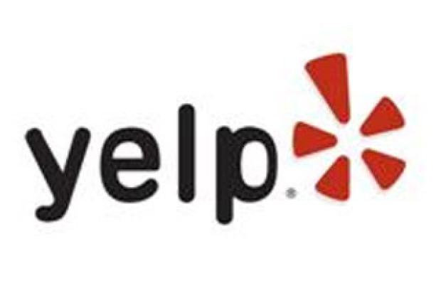 Attorney Disputes Appeals Court Ruling Dismissing Lawsuit Against Yelp