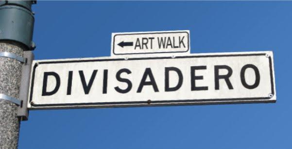 Divisadero_Art_Walk.jpg