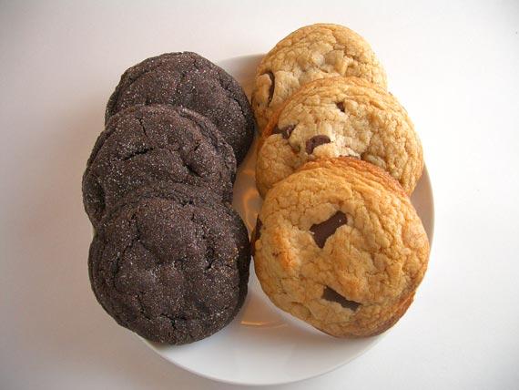 twochocchipcookies.jpg