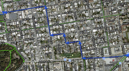 google_bike_maps_wiggle_san_francisco.jpg