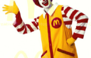 Franchisee for Haight McDonald's Denies Knowledge of Alleged Drug Issues