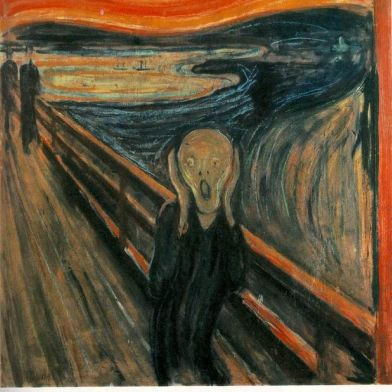 the-scream.jpg