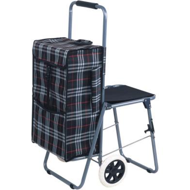 Shopping-Cart-With-Chair-801-.jpg