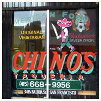 Chinos-8.jpg