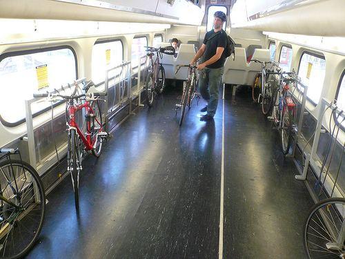 biketrain.jpg