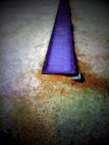 Blue-Tile-Special.jpg