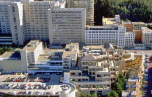 Bay Area UC Researchers Dominate National Awards for Young Scientists