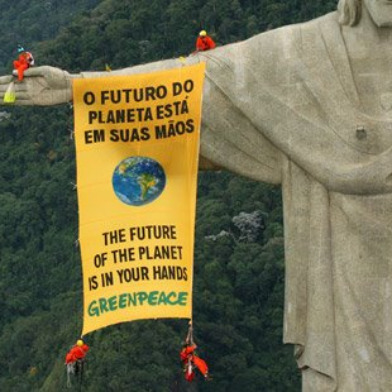 greenpeace_outdoor.jpg
