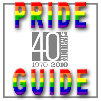 prideguide2010.png
