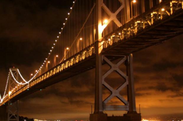 Bay Area Law Enforcement Agencies Lay Out Plans For Bay Bridge Closure