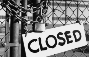 "Starbucks Closes 23 La Boulange Locations for Sake of Company's ""Long-Term Growth"""