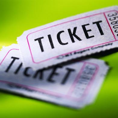concert.tickets.jpg