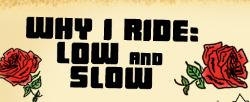 lowandslow.jpg