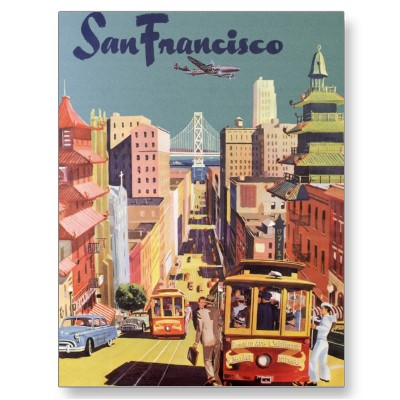 vintage_travel_poster_san_francisco_postcard-p239289495578941406trdg_400.jpg