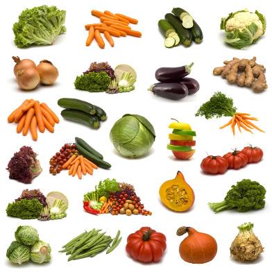 detox-vegetables.jpg