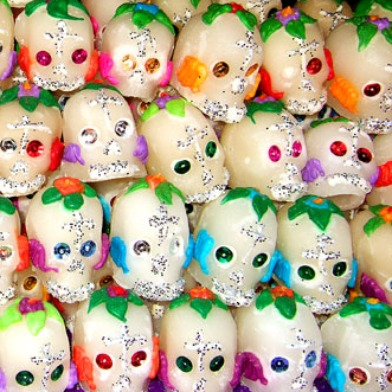 dayofthedead.jpg