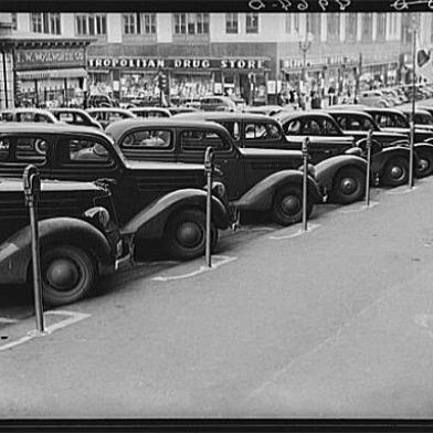 parking_meters.jpg