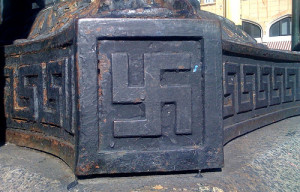 Ask the Appeal: Why Are There Swastikas On SF's Old Mint?