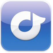 Rdio-logo.jpeg.jpg