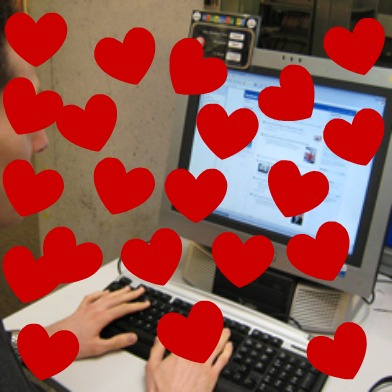 OKCupid's Volunteer Moderation System Raises Privacy Issues