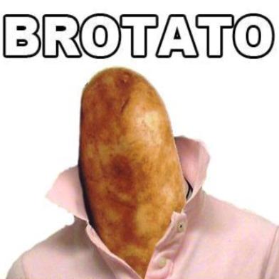 funny-food-photos-yo-bro1.jpg
