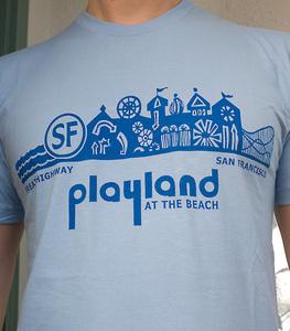 playland.jpg