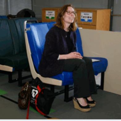 bart.seat.lab.jpg