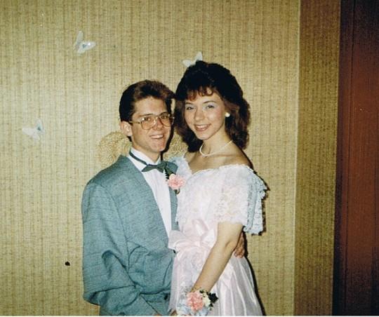 Karen_and_Jimmie_Prom_1989.jpg