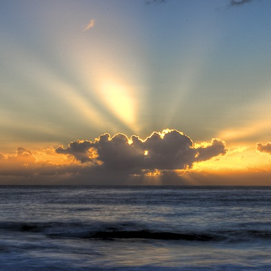 Sunrays.jpg