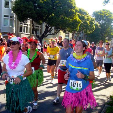 bay to breakers | SF Appeal: San Francisco's Online Newspaper