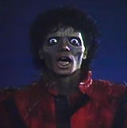 michael-jackson-in-thriller.png