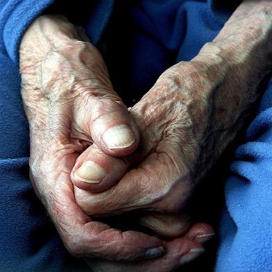 old.hands.jpg
