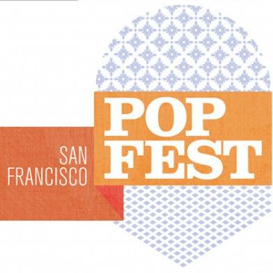 popfest.jpg