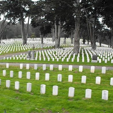 presidio.cemetary.memorial.jpg