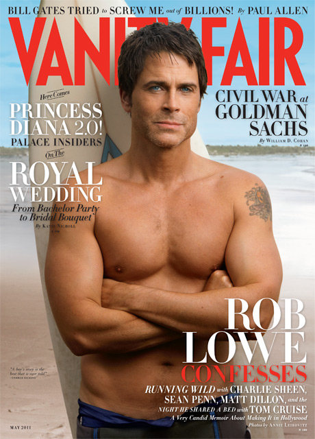rob-lowe-cover.jpg