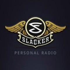 slacker.radio.jpg