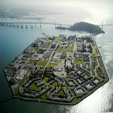 Negotiations With Navy Slow Transition That Could Solve Treasure Island Power Outage Troubles