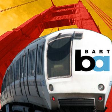 bart_generic1.jpg