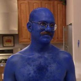 blue.man.jpg