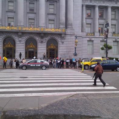cab.protest.jpg