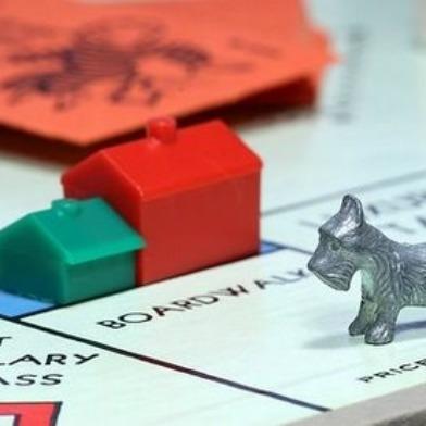 hotel.monopoly.jpg