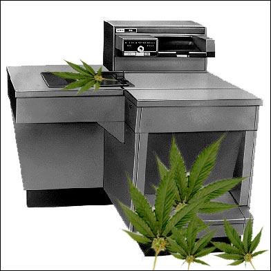 tenant_marijuana_copier.jpg