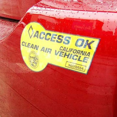 yellow-sticker.jpg