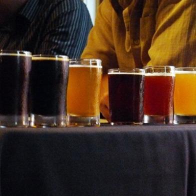 BeerWeek.jpg