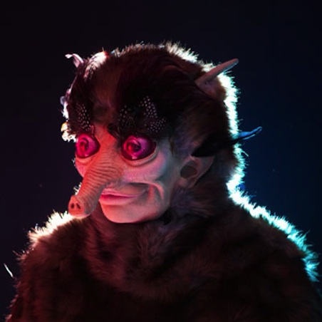 M83Midnight.jpg