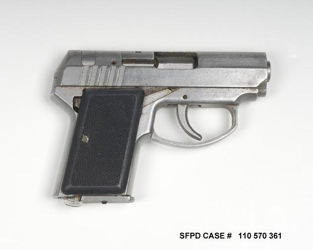 SFPDGun07.28.11.jpg