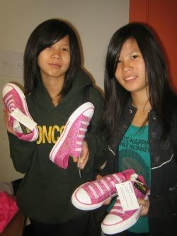 Shoes07.25.11.jpg