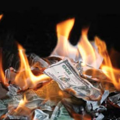 burningmoney.jpg