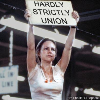 hardly_strictly_union.jpg