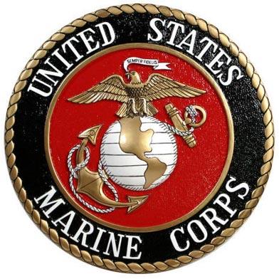 Marines_Corp.jpg